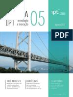 1722-Revista_IPT_05