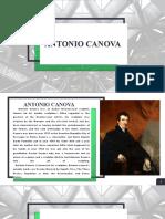 ANTONIO-CANOVA-CPAR-GROUP1