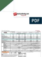 toyota-vios-price-list