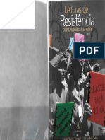 O_Enigma_da_Desigualdade.pdf