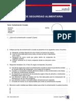 Examen contaminación Cruzada5