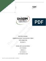 MIC_U3_A1_PEGP.docx