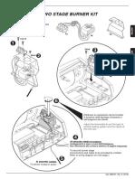 riello_foglio_istruzioni_kit_rev3