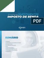 e-book_IR-v7-2020