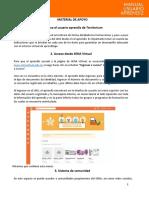 MATERIAL DE APOYO Manual Aprendiz - Territorium_Version3