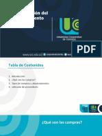 2. Administración de abastecimiento - Copy
