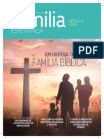 PDF Pronto final