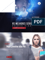pg-jovens-temporada3