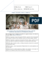 Cuestionario Filosofia Mateo Palma 1
