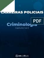 220778CP_CRIMINOLOGIA