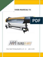 E-jet 1800 User Manaul v1
