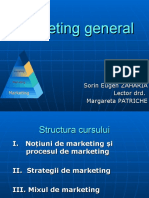 curs1 marketing