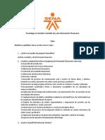 Tecnólogo en Gestión Contable de y de Información Financiera (1)