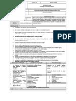 DDC Encargado de convivencia escolar EE modificado PV
