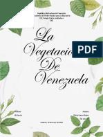 ghc la vegetacion pdf