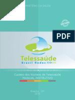custeio_nucleos_telessaude