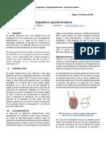Ardila Jose Optoelectronicos 12Marzo