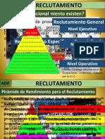 P062_Reclutamiento_de_Personal