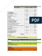 Costo de Produccion Okkk