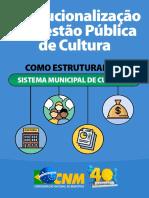 Cartilha_Institucionalizacao-da-gestao-publica-de-cultura
