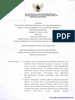 regulation_subject_1597723038_12_tahun_2020