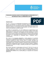 PRESENTACION PROGRAMA BANCO.docx