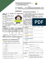 Guia 2 Matematicas 5-03
