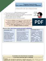 TALLER  #5 SOCIALES 3 GRADO 2021 CATEGOTRIZACION DE LAS  FALTAS (2)