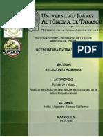 193R3003_Hilda_Alejandra_Ramos_Guillermo_act2_TS_INDUSTRIAL_EMPRESARIAL