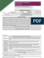 Formato 5- Informe Final de La Práctica Pedagógica. ARMANDO