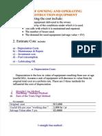 Dlscrib.com PDF Cost of Owning and Operating Constructiodoc Dl c49b31feae88b61a9e5b749a2c4dcf3d