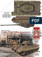 003_wt_pz_kpfw_vi_Ausf_b(h)_sla_16(ru)_v1_0(1)