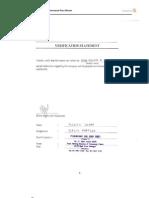 Final Report-9794