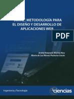 Dialnet-SwirlMetodologiaParaElDisenoYDesarrolloDeAplicacio-741383