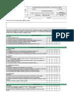 437911936-6-FT-SST-039-Encuesta-de-Satisfaccion-Del-Cliente