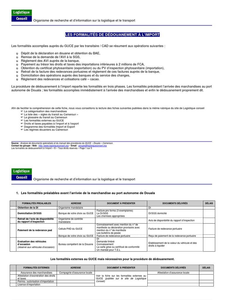 caregiver resume exles prep cook resume resume for
