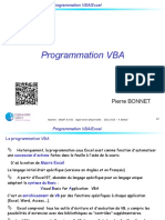 Cours_VBA_Excel