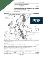 E_d_geografie_2021_Test_04
