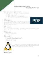 OficinaConhecendoLinux-ManualParticipante