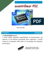 informatique industrielle_part1