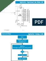 informatique industrielle_Part2 (1)