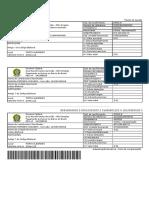 gru-multa-042288509-18-1-2021-16-8-27