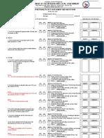 BPOC SELF-ASSESSMENT AND AUDIT FORM (BPOC Form 1) (1)