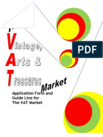 Application%20Form%20and%20Guide%20Line%20for%20The%20VAT%20Market[1]