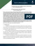 ARTIGO-SECITEC-IFC-2017_Tarcila-correção-11-20 - REFINO X SEM REFINO
