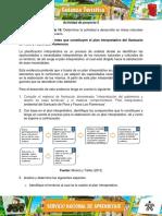 GUnnAn1nEvidencian5nEstudiondenCasonIdentificarnPlannInterpretativonSFFF___9260465c294cfc2___ (1)