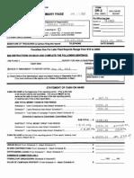 2004-05-19__DR2_Summary.amendment