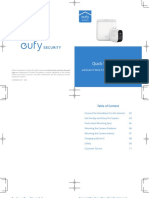 eufyCam_E_Wire-Free_HD_Security_Camera_Set_Quick_Start_Guide