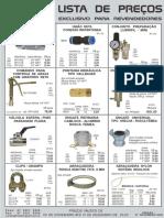 Lista de preços Dezembro  2020 (1) (1)