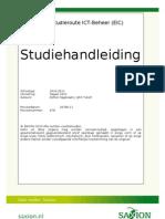 EIC4-20102011-studiehandleiding-JTU03-NJ2010 02112010